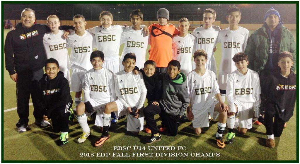 98d40f272bc The Coaching Staff would like to congratulate this fine group of players  who are proudly representing our East Brunswick Soccer Club.