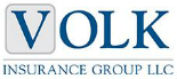 Volk Insurance Group